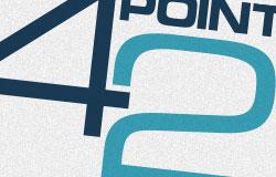 4point2SQ