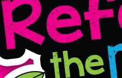 referSQ